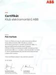 Certifikat-ABB-2019