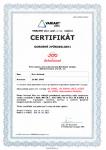Certifikat-EPS-Variant