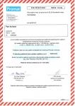 Osvědčení-pro-provádění-kontrol-PBZ-Promat