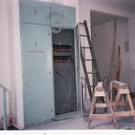 rekonstrukce-rozvade-ped-opravou